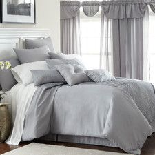 Savannah 24 Piece Comforter Set