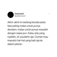 Drama Quotes, Text Quotes, Mood Quotes, Qoutes, Self Reminder, Quotes Indonesia, Strong, Deep, Humor