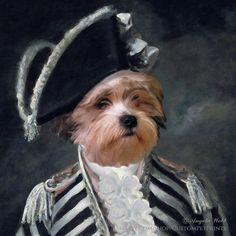 Simply awesome PET PORTRAIT - Dog Portrait, Custom Dog Portrait, Custom Cat Portrait. Find it in my shop ✨  https://www.etsy.com/listing/232235044/pet-portrait-dog-portrait-custom-dog?utm_campaign=crowdfire&utm_content=crowdfire&utm_medium=social&utm_source=pinterest
