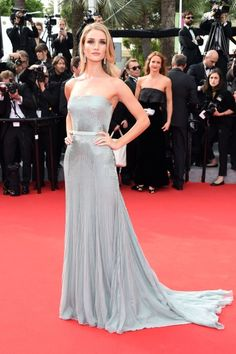 Cannes Cannes: The Best Film Festival Fashion 2014 by reva