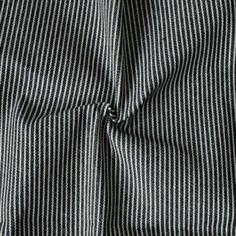 single jersey stoff rot weiss gestreift wir streifen. Black Bedroom Furniture Sets. Home Design Ideas