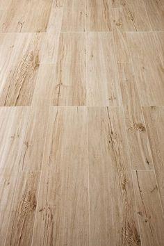 Bari Classic Wood | bianco-natural-12x48-rect-6x48-rect-close-up