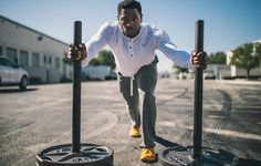 Think yourself fit with these smart tips