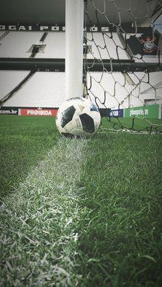 Wallpaper Corinthians - Arena Corinthians Arena Football, Football Pitch, Football Love, Football Is Life, Football Odds, Nike Football, Football Wallpaper Iphone, Stadium Wallpaper, Wallpaper Corinthians