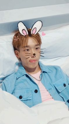 Ikon Kpop, Yg Ikon, Ikon Member, Winner Ikon, Ikon Debut, Ikon Wallpaper, Kim Ji Won, Double B, Fandom