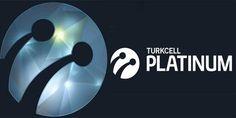 Turkcell Platinum aboneleri 2017 yazına özel kampanyada çok özel indirimlerden yararlanıyor. Turkcell kampanyası kapsamında Çeşmede Alaçatı Beach Resort, Zio Beach ve Babylon Çeşme plaj giriş ücretlerinde %50 indirim fırsatı sunuluyor. AyrıcaBodrum Marina Yacht Club içerisindeki restoranlarda %10 indirim fırsatı sunulacak. Seyahatlerde bol bol avantaj Turkcell Platinum, sunduğu ayrıcalıklarla bu yaz tatil keyfini katlayacak, müşterilerin kendisini daha özel hissetmesini sağlayacak. Turkcell…