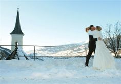 A Bride's Guide to Austrian Weddings – Traditions, Flowers, Gowns and Bachelorette Parties   Wedsaway