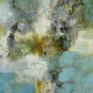 Grace #1 Wax, Painting, Painting Art, Paintings, Painted Canvas, Drawings, Laundry