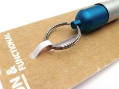 hema-keychain-detail.jpg (850×638)
