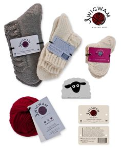 sock packaging - Google Search