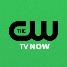 the cw launching a television network Gray television is pleased to announce the launch of local affiliates of the cw network in two of its nebraska television markets the cw, formerly only found locally on cable or satellite.