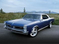 1966 Pontiac Le Mans Pictures: See 37 pics for 1966 Pontiac Le Mans. Browse interior and exterior photos for 1966 Pontiac Le Mans. Pontiac Lemans, Pontiac Bonneville, Lemans Car, Pontiac Cars, Rat Rods, Le Mans, Mustang, Concours D Elegance, Hot Rides