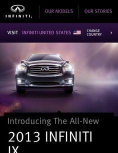 http://mobile.infiniti.com/us/