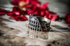 Invictvs Jewels FLAVIO Ring