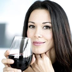 How to Drink Alcohol Without Gaining Weight ** READ THIS! article is very educational, makes you think!!