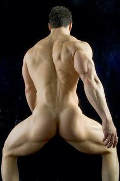 Ass dick fun guy hot interested love masculine sex smooth