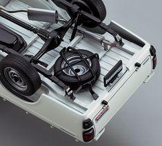 NISSAN SUNNY TRUCK (GB121) LONG BODY DELUXE | 株式会社 ハセガワ Jdm, Pick Up Nissan, Nissan Sunny, Nissan Infiniti, Plastic Model Cars, Datsun 510, Model Cars Kits, Remote Control Cars, Mini Trucks