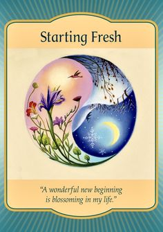 Spiritual Life, Spiritual Quotes, Angel Guide, Angel Quotes, Angel Cards, Affirmation Quotes, Thing 1, Oracle Cards, Card Reading