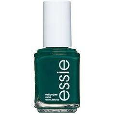 essie Spring 2016 Collection Nail Polish ($8.50) ❤ liked on Polyvore featuring beauty products, nail care, nail polish, essie nail color, essie and essie nail polish