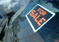 How to Sell a Used Car – CarInfo1.com | CarInfo1.com Refunds & Customer Service Blog
