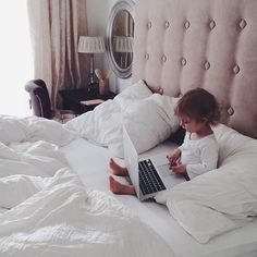 PERFECT LIFE | via Tumblr