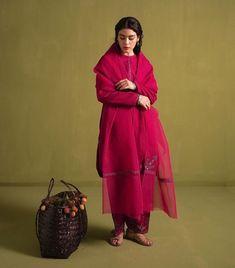 Kurtis, Beautiful, Fashion, Moda, Fashion Styles, Fashion Illustrations
