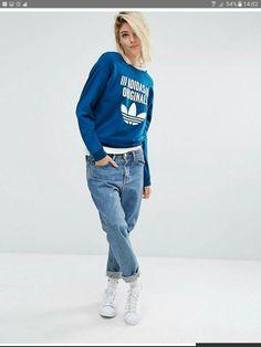 abf51cb1893c 9 Best Lounge trend  culotte jumpsuits images