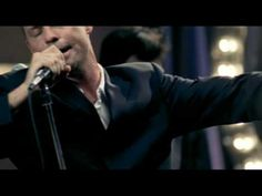 The Tragically Hip - Silver Jet (Official Video) Rest In Peace, Forever Love, Sound Of Music, Life Is Good, Musicals, Jet, Canada, Content, My Love