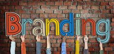 The Importance of Brand Integrity in the Digital Age