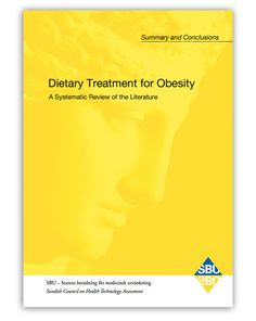 Oct 2013 : This could be a historic day in Sweden. Today it became official. After over two years of work, a Swedish expert committee published their expert inquiry Dietary Treatment for Obesity (Google translated from Swedish).