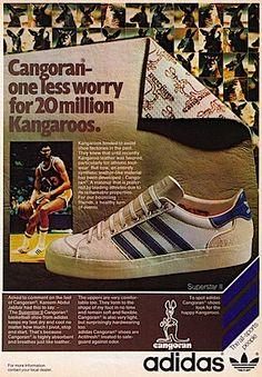 superstar - cangoran 1977