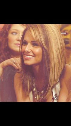 i need this color and cut !!