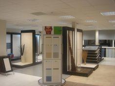 Leeds Tile Showroom - Tile Shop Leeds