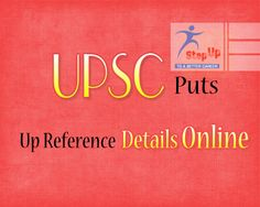 Union Public Service Commission shares Online Details - See more at: http://bit.ly/1t8fEEv