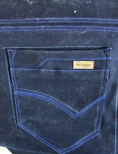 Denim Jeans Men, Jeans Pants, Buffalo Jeans, Modelista, Patterned Jeans, Short Jeans, Boys Pants, Jeans Style, Denim Outfits