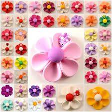Imagini pentru martisoare Air Dry Clay, Stud Earrings, Clay Crafts, Jewelry, Fimo, Jewlery, Jewerly, Stud Earring, Schmuck