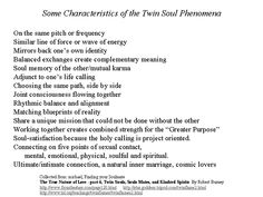 Twin Flame Symbol Meaning Twin Flame Symbol Meaning Twin Flame Love, Twin Flames, Quotes To Live By, Love Quotes, Soul Friend, Twin Souls, Soul Connection, My Sun And Stars, Deep Love