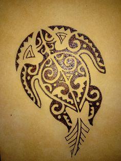 Tattoos, Maori, 3d Cards, Pyrography, Tatuajes, Tattoo, Tattos, Tattoo Designs