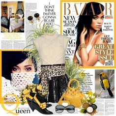 """I don't think I'm ever gonna figure you out"" by helleka on Polyvore"