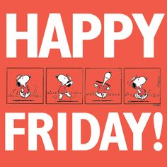 Happy Friday  YAY!!!!!!!!!!!!!!!!!!!!!!!!!!!!!!!!!!!!!!!!!!!!!!!!!!!!!!!!!! and Easter week vacation YAY!!!!!!!!!!!!!!!!!!!!!!!!!!!!!!!!!!!!!