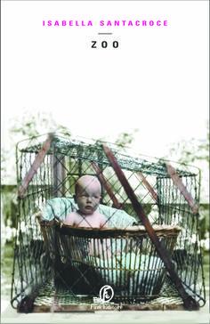 #book #libro #IsabellaSantacroce #zoo