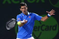 Cadeia de televisão britânica avança que oito dos 16 tenistas sinalizados pela investigação vão disputar o Open da Austrália