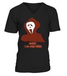 Harry Im Your Father dc comics adult shirt,marvel comics adult shirt,