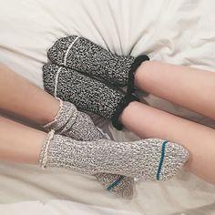 free people socks - tap image