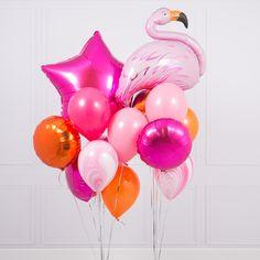 Princess, Princess Party, Princess Theme, Pink Party, Pink Theme, Pink Balloons, Princess Balloons, Party Decorations, Princess Decorations, Pink Decorations, Balloon Decorations Party, Birthday Party Decorations, Pink Decorations, Bubblegum Balloons, Pink Balloons, Bubblegum Pink, Princess Theme Birthday, Princess Party, Globes
