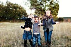 Portrait   Photos enfant famille Montpellier