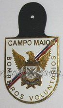 B. V. CAMPO MAIOR