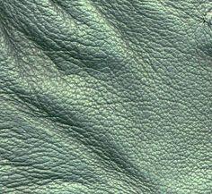 Texturas de piel y de cuero | recursos WEB & SEO