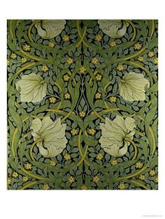 William Morris Wallpaper: William Morris Wallpaper, Wall Tapestry, Art Wallpaper, Gallery