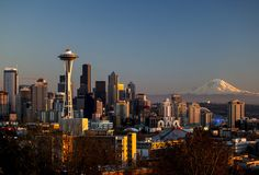 The Seattle Bucket List: 31 Things You Need to Do Before You Die